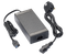 Motocaddy Lithium Charger