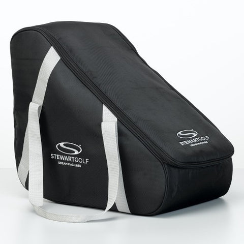 Stewart Golf R1 Push - Travel Bag