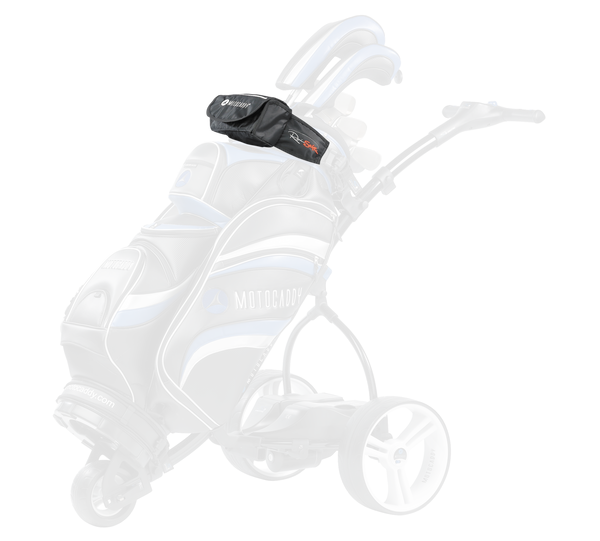 Universal Rain Cover (Motocaddy Branded)