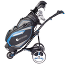 Motocaddy S5 CONNECT Promotion