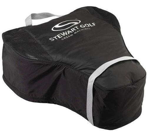 Stewart Golf Travel Bag (X-Series)