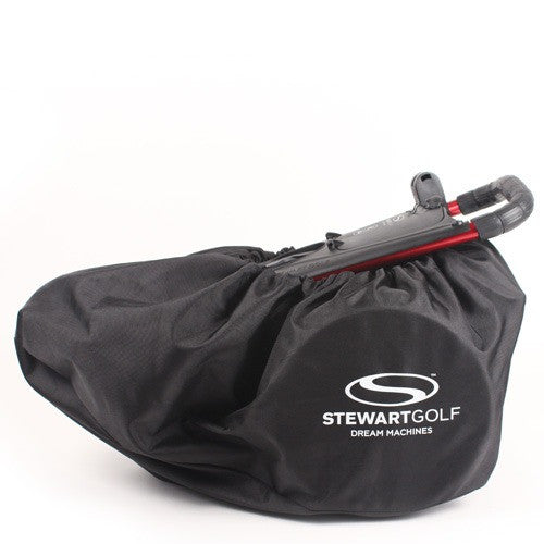 Stewart Golf Travel Bag (Z-SERIES only)