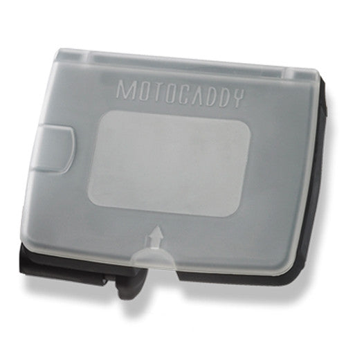 Motocaddy Universal Scorecard Holder
