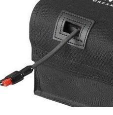 Stewart Golf X-Series Battery Bag & Cable (For Gel Battery)