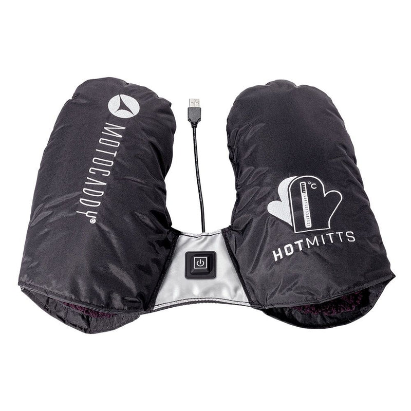 Motocaddy Hot Mitts (Pair)