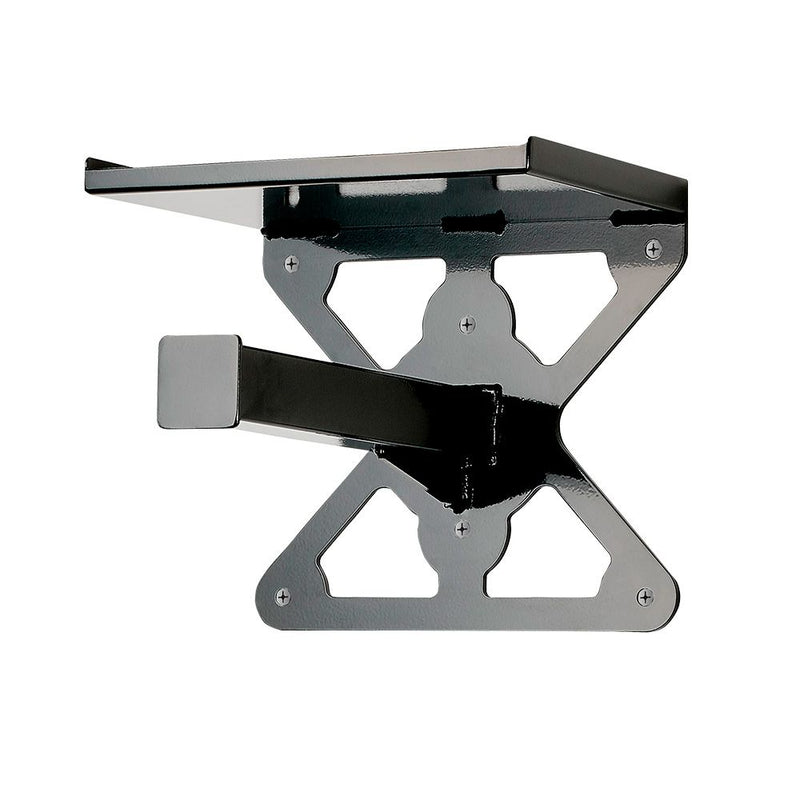 Motocaddy Caddy Rack (M-Series)