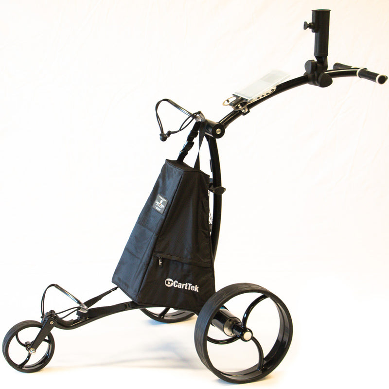 Cart-Tek Caddy Pack