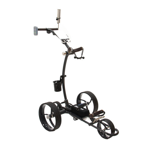 NEW Cart-Tek GRi-1500LTD REMOTE (2020)