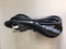 Motocaddy Lithium Charger Power Cord