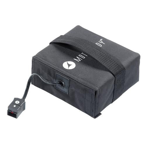 Motocaddy LEAD ACID Battery Bag / Cable