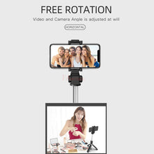 Load image into Gallery viewer, Extendable Selfie Stick - Optiie