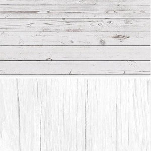 Wood Backdrop 58X86cm - Optiie