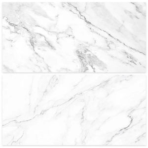 Marble Backdrop 58X86cm - Optiie