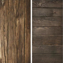 Load image into Gallery viewer, Wood Backdrop 58X86cm - Optiie