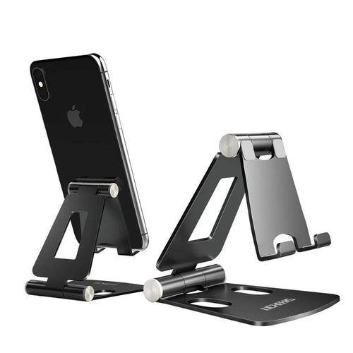 iPhone Stand - Optiie
