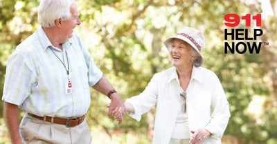 Different Options for Senior Care