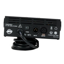 Load image into Gallery viewer, Elation DP-415 DMX 4 Channel Dimmer Pack