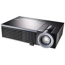Load image into Gallery viewer, 3500 Lumen LCD Projector
