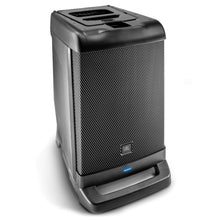 Load image into Gallery viewer, JBL EON ONE Linear - Array PA System Package
