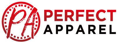 Perfect Apparel LLC logo