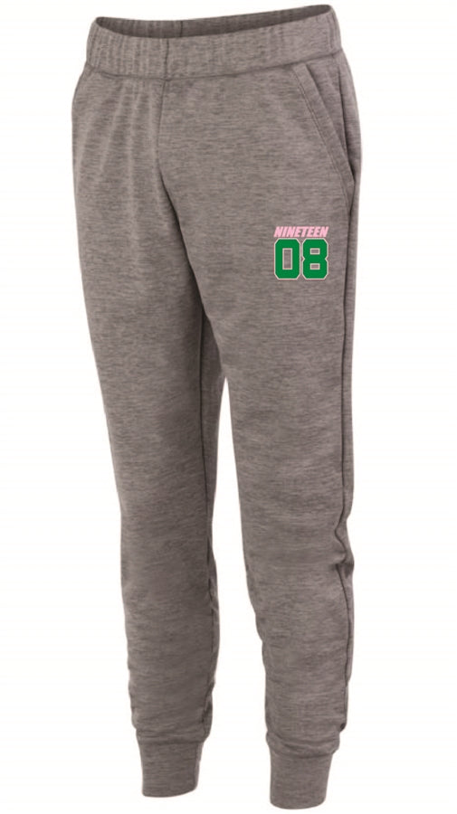 Alpha Kappa Alpha Perfect Performance Jogger Pant