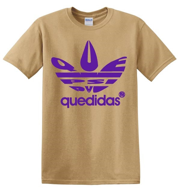 Quedidas - Omega Psi Phi Fraternity, Inc.