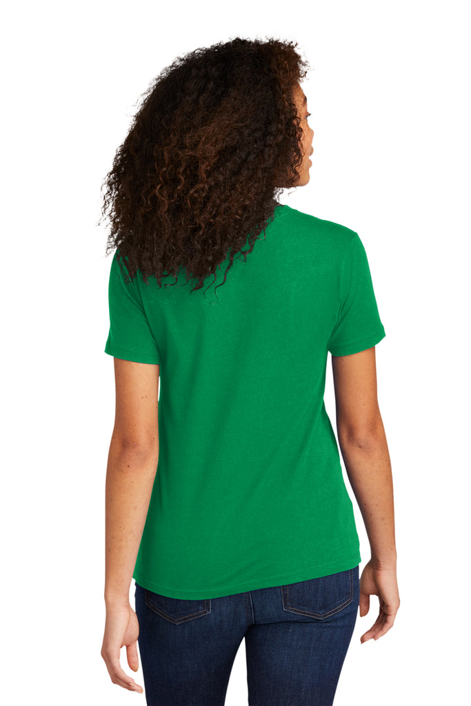 AKA Club Series T-Shirt - Alpha Kappa Alpha