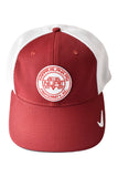 Nike Nupe Diamond Hat / Cap - Kappa Alpha Psi