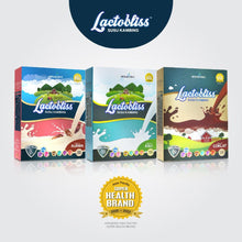 Load image into Gallery viewer, Lactobliss - Susu Kambing