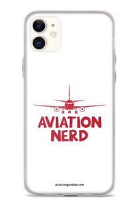 Aviation Nerd phone cases for iPhones and Samsung smart phones. See full collection here.
