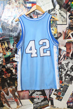 Load image into Gallery viewer, Vintage NIKE Jason Stackhouse Jersey size Medium