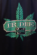 Load image into Gallery viewer, Vintage Dr. Dre THE CHRONIC ALBUM Jersey size XL