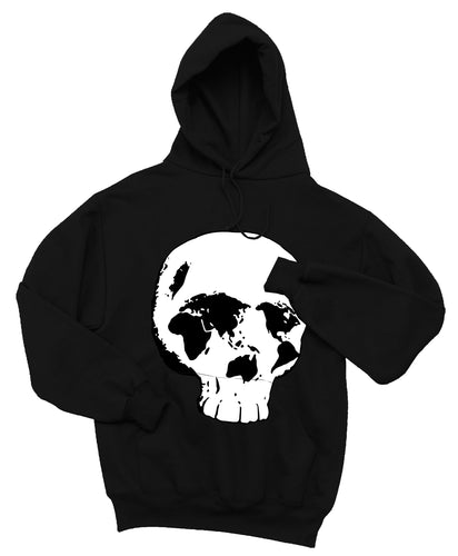 The Heavens Hoodie by Haus of Vain (S-XL)