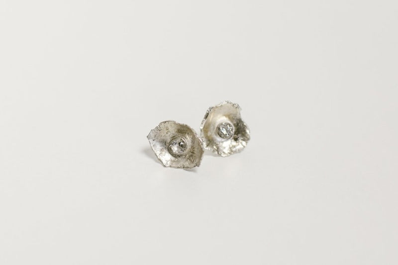 Lave Earring