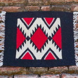 Zapotec Table Mat I