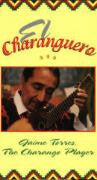 El Charanguero (English version) DVD
