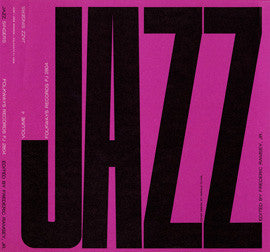 Jazz, Vol. 4  Jazz Singers (1951)  Louis Armstrong, Billie Holiday, Ella Fitzgerald, others CD
