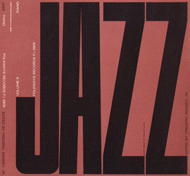 Jazz, Vol. 9  Piano (1953)  Mary Lou Williams, Earl Hines, James P. Johnson, others CD