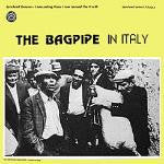 The Bagpipe in Italy CD LAS-7343