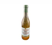 Coconut Cider Vinegar