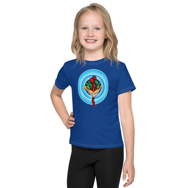 Roasted Kids T-Shirt