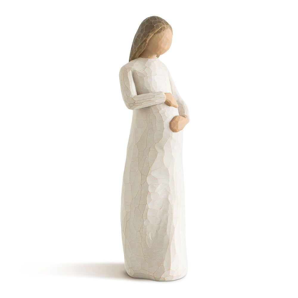 Cherish Figurine by Willow Tree