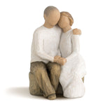 Anniversary Figurine by Willow Tree