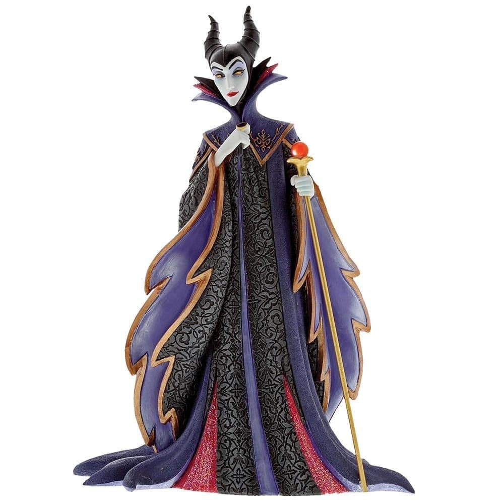 Maleficent Figurine by Disney Showcase