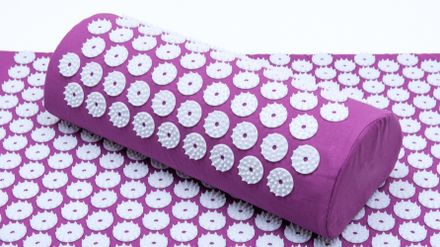 acupressure mat wholesale
