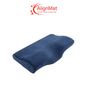 AlignNeck Pillow