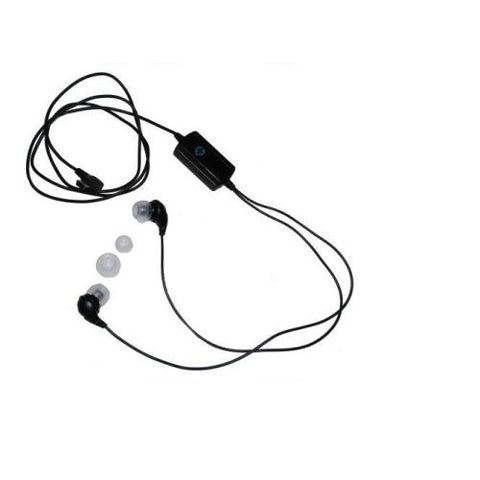 Headset OEM Hands-free Earphones