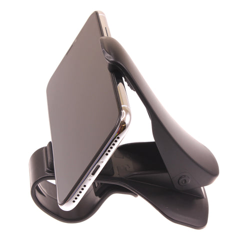 Non-Slip Car Mount Phone Holder for Dashboard - Fonus N92