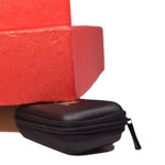 Accessory Case - Large - Black - Fonus C91
