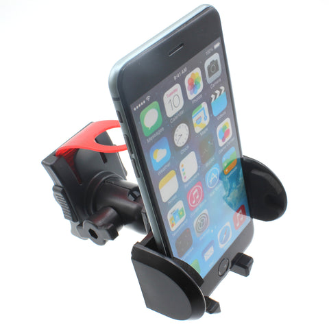 Bicycle Mount Strap Holder for Handlebar - Fonus B07
